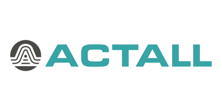 actall-rtls