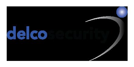 delco-security